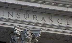 Insurance Lawsuit Litigation