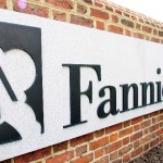 Force Placed Mortgage Insurance Lawsuit