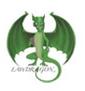 Law Dragon Member