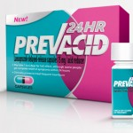 Prevacid® Side Effects Lawsuit