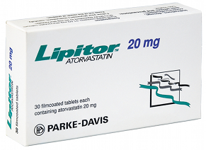 Lipitor And Diabetes Lawsuit