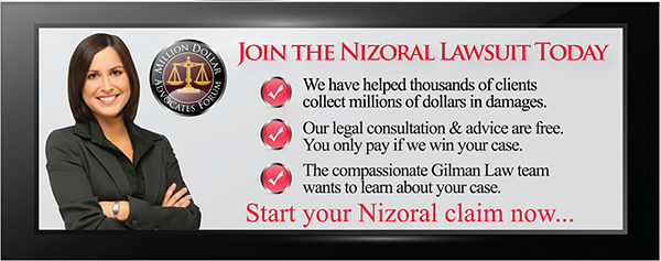 nizoral-lawsuit-call4
