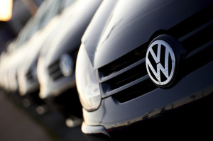Volkswagen Defect Settlement Alert
