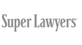 Member of SuperLawyers